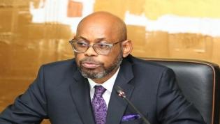 Ministério das Finanças passa fiscalizar quadro cambial dos petróleos