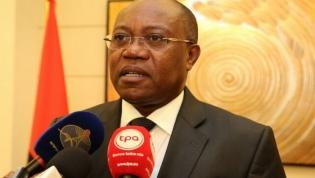 Ministro das Relações Exteriores exonera quadros que lesaram bom nome e imagem do país