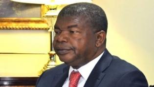 Angola com menos risco e mais recompensa para investidores - Control Risks