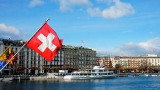 Suíça vai ajudar Angola a recuperar ativos ilícitos