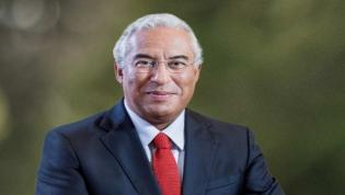 Visita do primeiro-ministro português a Angola na segunda quinzena de julho