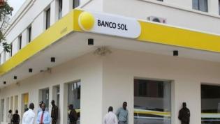 Endividamento de Angola será o maior motor de crescimento dos bancos - Consultora