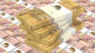 Desvio multimilionário na Huíla