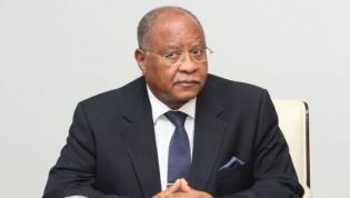 Ex-administrador diz em tribunal que antigo PGR adquiriu terreno legalmente