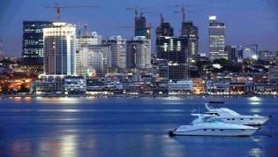 """Angola está a mudar ambiente empresarial depois da """"profunda recessão"""", considera Consultor"""