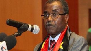 Primeira autarquia em Angola será realizado em 55 municípios