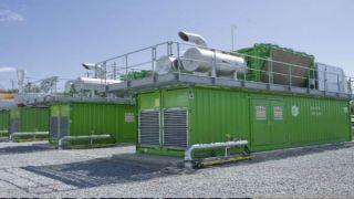 Angola vai fornecer geradores para superar crise de eletricidade em São Tomé e Príncipe