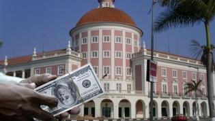 Em 18 leilões de divisas promovido pelo BNA apenas três não mexeram no câmbio