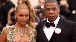 Beyoncé e Jay Z farão show gratuito na África do Sul em dezembro