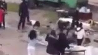 Angolanos agredidos por agentes da PSP em Portugal