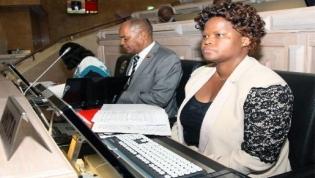 UNITA reprova legalização do aborto no novo Código de Processo Penal angolano