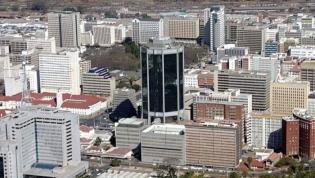 Governo do Zimbabué divulga lista dos que se recusaram a repatriar capitais