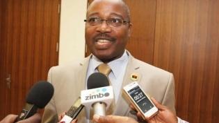 MPLA satisfeito com compromisso governamental para pagar dívida pública