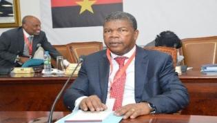 O PR João Lourenço, deve ser presidente do MPLA?