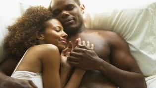 Quantas vezes na semana um casal deve fazer sexo para ser feliz? Saiba aqui