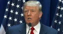 Embaixadores de 54 países africanos exigem pedido de desculpas de Trump