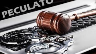 PGR decreta prisão preventiva ao administrador do Longonjo