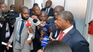 Vice-presidente do MPLA exige combate às más condutas no partido