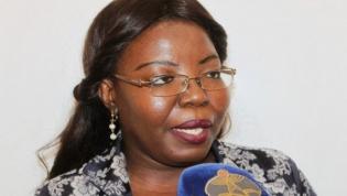 Governador suspende directora da Educação do Cuanza Norte