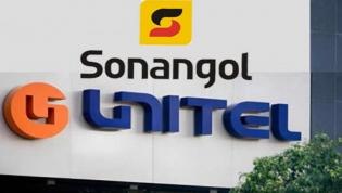Sonangol vai vender participação na Unitel