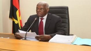 Congresso do MPLA realiza-se no dia 8 de Setembro