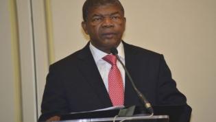 João Lourenço pede ao Zimbabué para manter eleições gerais apesar do atentado
