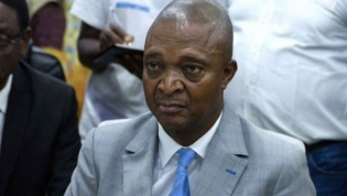 Conselho Europeu prorroga sanções contra a RD do Congo até final de 2019