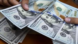 Banco Nacional de Angola devolve a bancos comerciais autonomia no comércio de divisas