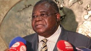 MPLA desdramatiza inquérito contra dois deputados do partido