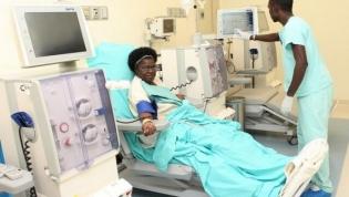 Governo sem dinheiros e encerra serviços de cirurgia cardíaca no Hospital Josina Machel