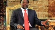 RD.Congo corta Internet e SMS antes de manifestações contra o Governo
