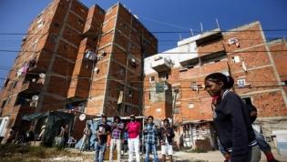 Associação angolana diz que incidentes revelam mal-estar mais profundo nas comunidades em Portugal