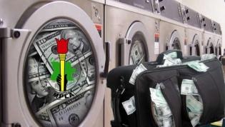 Lei de repatriamento de capitais estabelece retorno a partir de 100 mil dólares