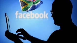 Republicanos mostram preocupação com vazamento de dados do Facebook