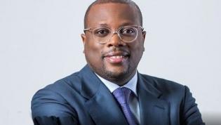 Operação Fizz: Advogado angolano escuda-se no segredo profissional