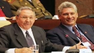 João Lourenço elogia maturidade da transição entre gerações em Cuba