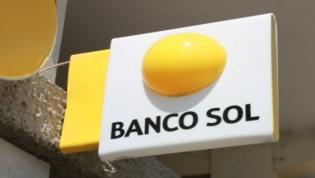 Banco Sol quer ser o próximo banco a instalar-se em Portugal