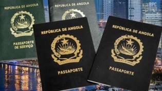 Ministério do Interior explica motivo do aumento de taxas migratórias