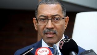 Baixa produção de petróleo em Angola deve-se ao desinvestimento no sector