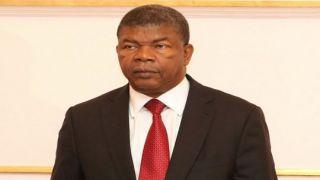 Presidência da República desmente supostas exonerações de oficiais generais