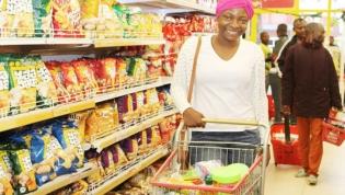 Implementação do IVA em Angola triplicará contribuição para formação do PIB