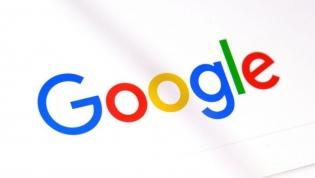Google vai avisar quando sua senha vazar na internet