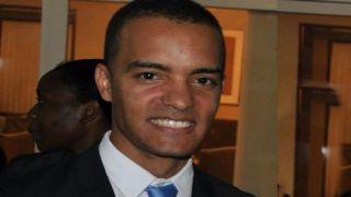 Fundação Obama convida 200 africanos para programa de líderes e Angola estará representada