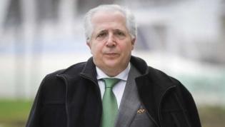 Operação Fizz: Advogado Blanco pede correção de acórdão que o proíbe de representar general 'Kopelipa'