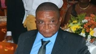 Corrupção, impunidade e segurança nacional