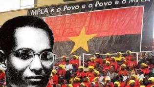 Viriato da Cruz: O verdadeiro pai do MPLA