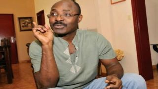 Rafael Marques diz que tribunais em Angola são usados contra quem denuncia