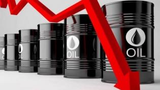 Produção de petróleo em Angola cai para 1,58 milhões de barris de janeiro a abril