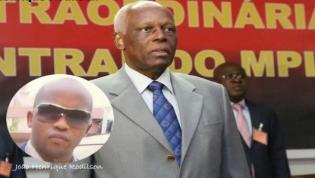Engenheiro dos Santos: um contributo irrecusável na relevância patriótica da angolanidade de todos os tempos
