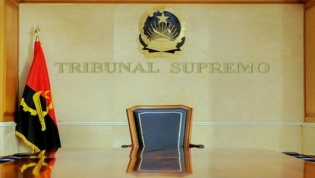 Tribunal Supremo sem orçamento para contratar 500 novos juízes